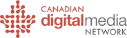 Canadian Digital Media Network